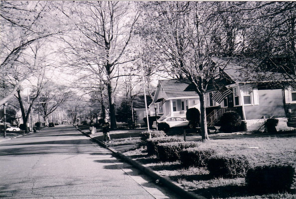 crestwoodavenue2.jpg